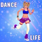Dance School Simulator vie icon