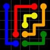 Flow Free - Big Duck Games LLC