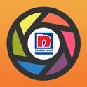Colorix SA - Logo