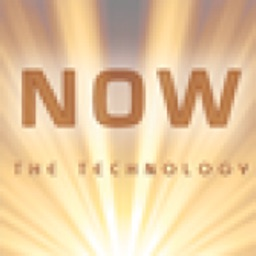 Now the Technology - 60 Minute