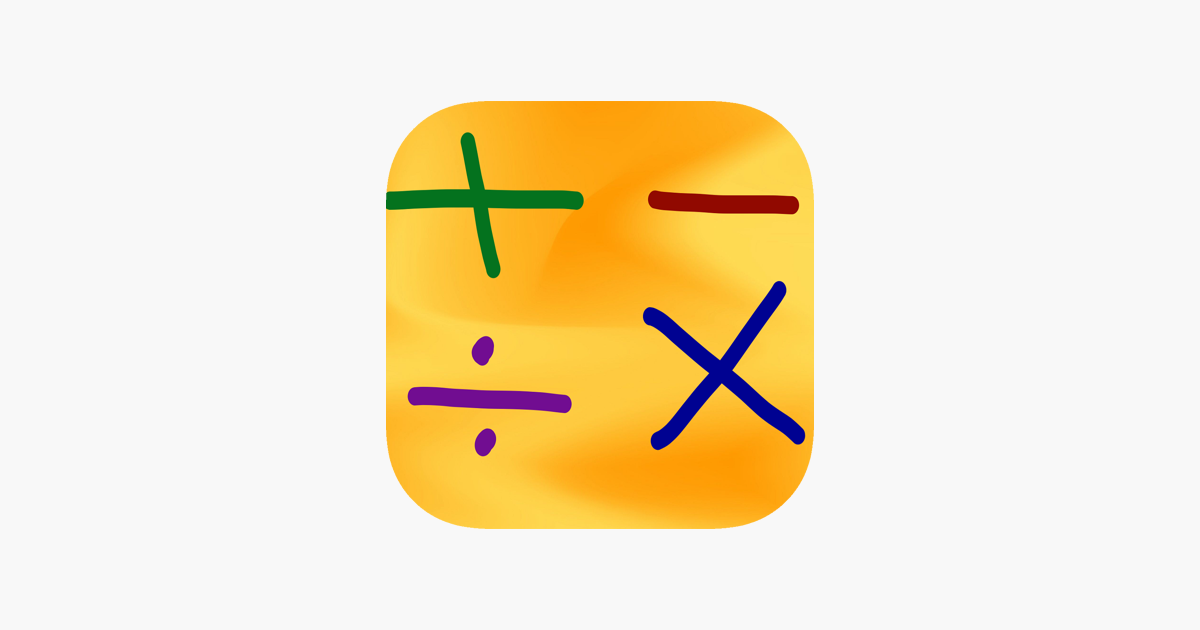 how to get a free iphone mental arithmetic lite on the app 18831