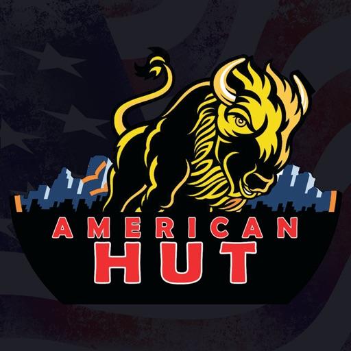 American Hut