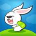 79.背包兔行程助手