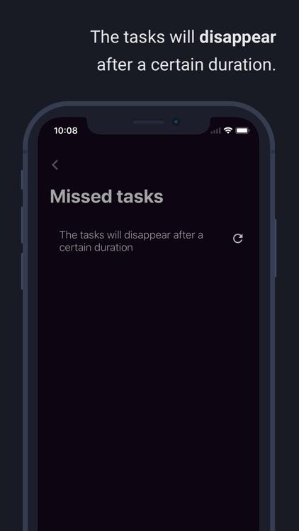 Check - To-Do & Task List