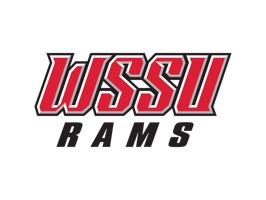 Use these WSSU stickers to show your school spirit to friends and family on iMessage