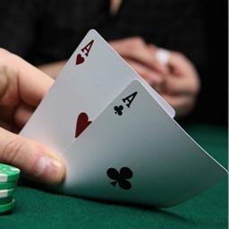 德州扑克必胜宝典