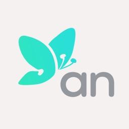 answersnow parent support app