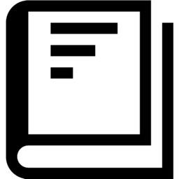 BookSearchApp