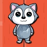 Codes for Moko Animal Hack