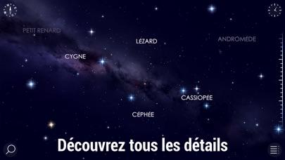 download Star Walk 2 - Carte du Ciel apps 4