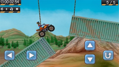 点击获取Extreme Moto Stunts