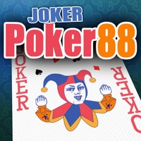 Codes for Joker Poker 88 Hack