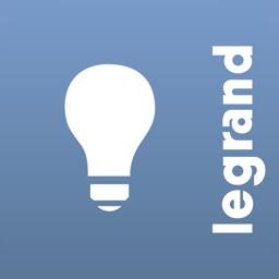 Legrand Lighting Control