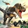 Dino Trex Simulator 3D