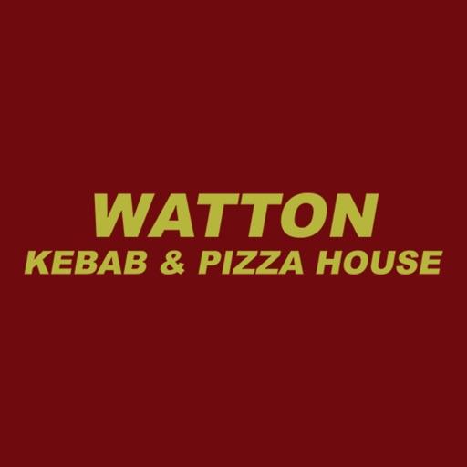 Watton Kebab House