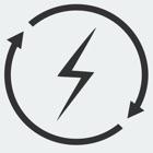 Eléctrica - Convertidor icon