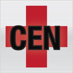 CEN Emergency Nurse Exam Prep