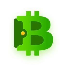 Cryptocurrency Exchange Rate