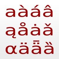 Unicode Pad Express