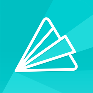 Animoto Video Slideshow Maker app