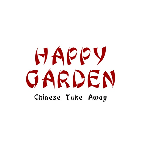 Happy Garden Carlisle