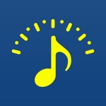 Hack Tuner & Metronome -Soundcorset
