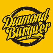Diamond Burguer