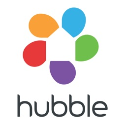 Hubble for Pets