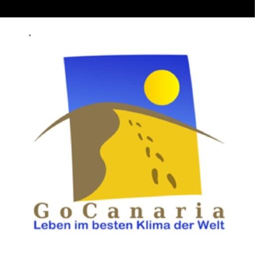 Auswandern Gran Canaria