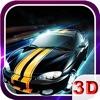 极品赛车游戏-狂野飞车漂移开车游戏