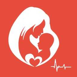My Baby's Beat - Prenatal Listener Pro