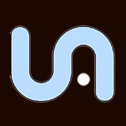 UNCLE AARONS HAIR STUDIO