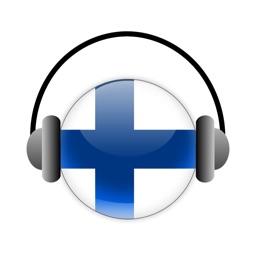 Suomen Radio - Finnish radio