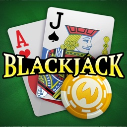 Blackjack Plus