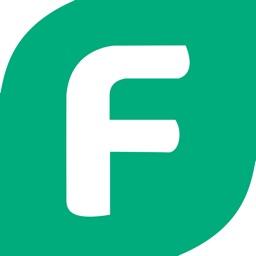 Fismart – интернет магазин