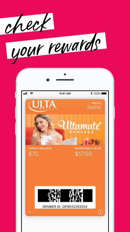 Ulta Beauty: Makeup & Skincare - Online Game Hack and Cheat | Gehack com