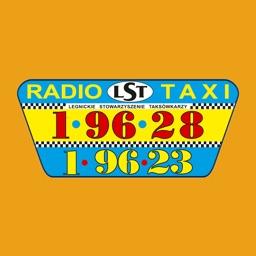 Legnica Radio Taxi