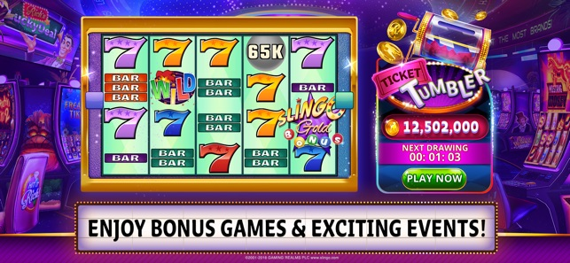 Hit rich casino slots youtube gambling addiction