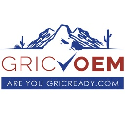 GRIC Emergency Management