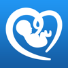 BabyScope - Prenatal Listener - MATIS O.M.G LTD