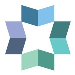 Independent Drug Marts - SSM