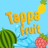 Tappa Fruit Puzzle Game