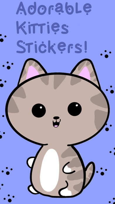 download Adorable Kitties apps 2
