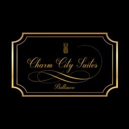 Charm City Suites