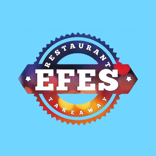 Efes Restaurant and Takeaway