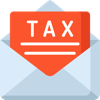 Vat Tax Calculator - David Wrench