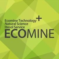 에코마인 - 미용 사업자몰