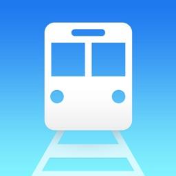 London Tube Live - London Underground Map & Status