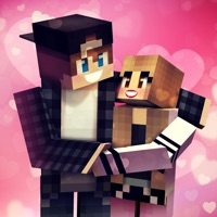 Codes for My Square Valentine: Girl Game Hack