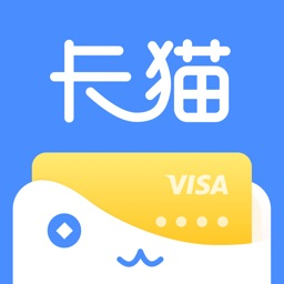 卡猫钱包-信用卡钱包版